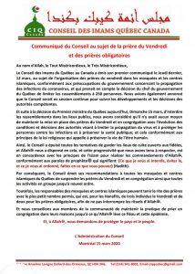 COVID_19_fr