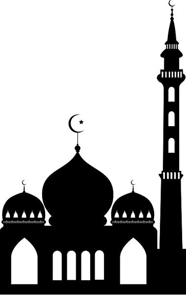 cic aljamieh canadian islamic centeraljamieh